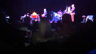 Peter Cetera SP - Even a Fool Can See - 19 de abril 2013