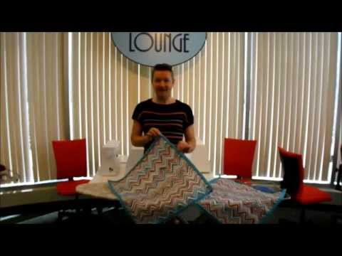 how-to-make-a-tufted-cushion-part-one