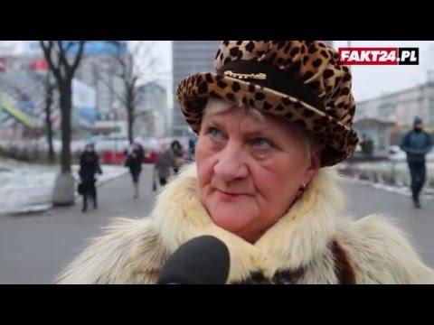 """""""Jacek Kurski to nieporozumienie"""". Polacy o """"dobrej zmianie"""""""