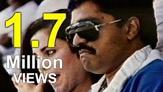Mandakini with Dawood Ibrahim: WTF ! OMG!मंदाकिनी दाऊद को नहीं जानती ....रियली ??? thumbnail
