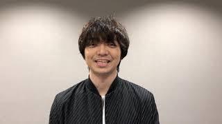 三浦大知からアリーナ公演に向けてコメント到着! 三浦大知 検索動画 26