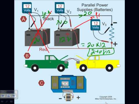 Circuits & systems-(U#02&03)M9-20-11.wmv