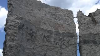 видео Все о дымовых трубах