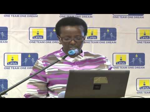 Transfer pricing: Tax man targets multinationals