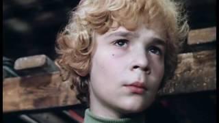 11 В мире кино Велтистов Прикл Электроника 01 04 12