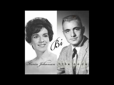 Kevin Johansen - Bi (Álbum completo)