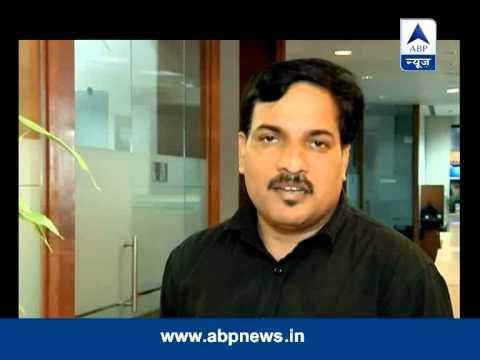 ABP News special: Who is Devyani Khobragade ?
