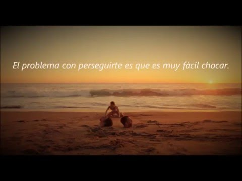 The Last Shadow Puppets - The Element Of Surprise Subtitulada