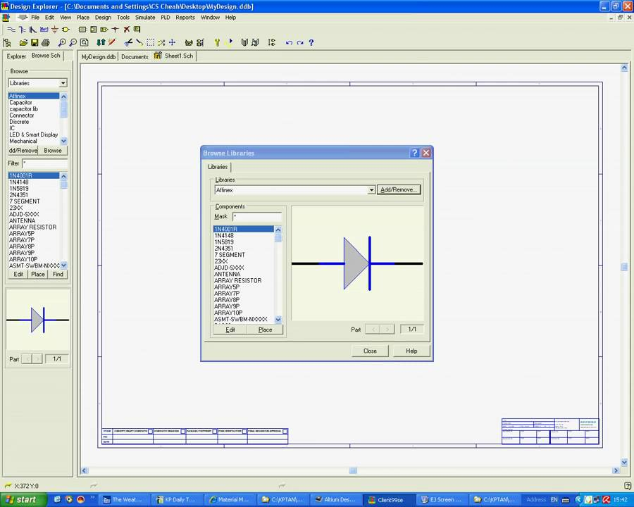 Prirucnik za polaganje vozackog ispita pdf files softsd-softclub.