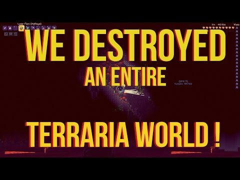 terraria how to download maps ps3