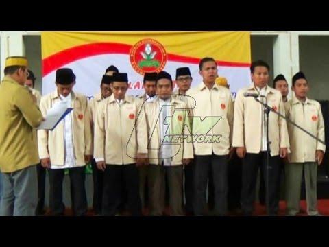 Pemuda Muhammadiyah Benda Siap Perangi Hoax Di Medsos Mp3