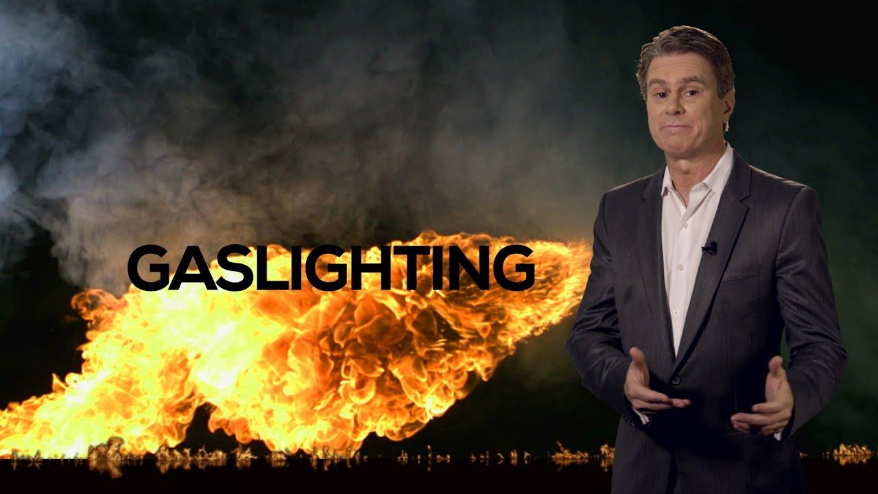 gaslighting - photo #15