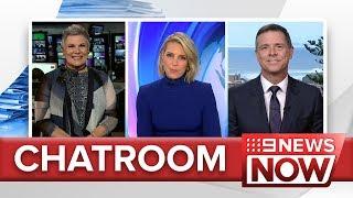 PM's Deportation Order, Boosting Female Engineers & Children's Rights | Nine News Australia