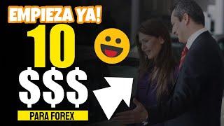 forex gratuit 10)