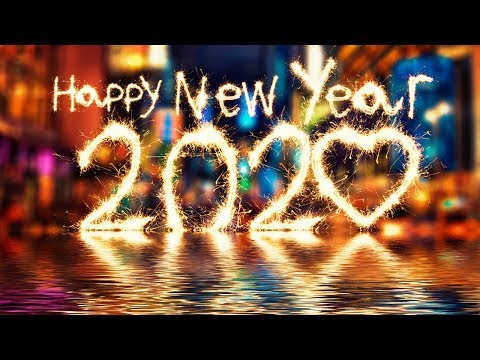 happy-new-year-2020-special-super-mix-best-of-deep-house-sessions-chill-out-new-mix-by-miss-deep
