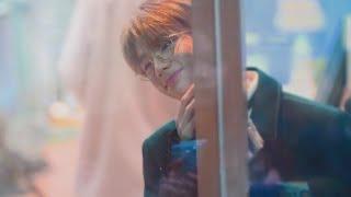 [stray kids] imagine | your and hyunjin's wedding