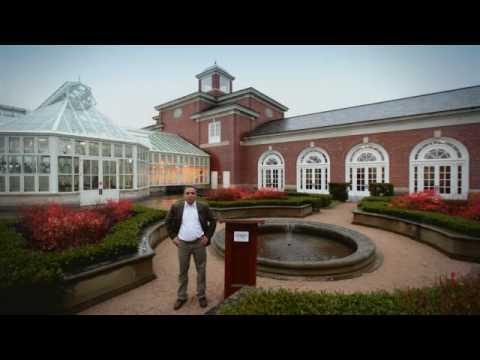 Nova Scotia: Canada's University Capital