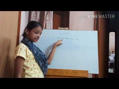Types of tuition teachers!!! Funny video!!!
