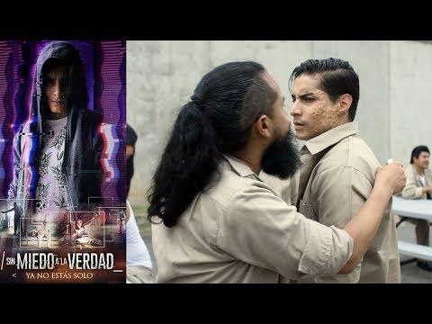 ¿La vida de Manu corre peligro? | Sin miedo a la verdad - Televisa