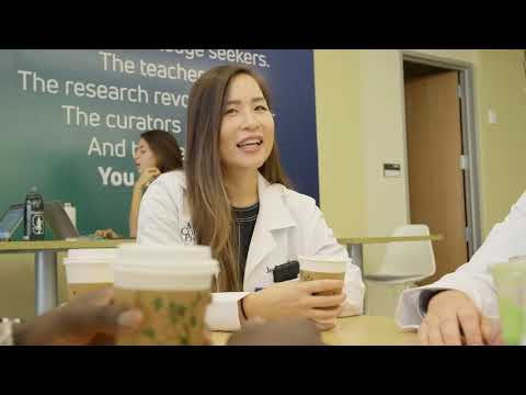 MCW Internal Medicine Residency Program: From Our Residents