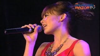 Olivia Ong: You and Me (COMPASS Awards 2010 Pt 4)