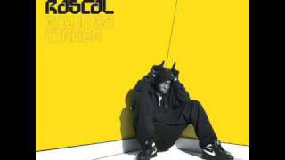 Watch Dizzee Rascal Stop Dat video