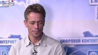 Будущее где-то рядом - Кирилл Фильченков, B2C Платежи и логистика(, 2015-06-16T07:50:51.000Z)