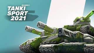 Ninja Turtle Vs Kpblcbl | Masters Of The Sword Trio | Grand Finals