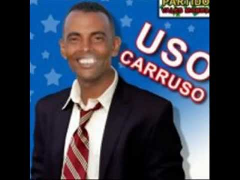 Uso carruso hot dog 2 Videos De Viajes
