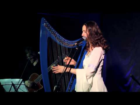Meldis - Chanter tune (Tha Mi Sgith)
