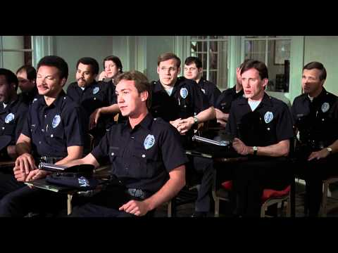 70s Cop Movies | Best 1970s Police Films