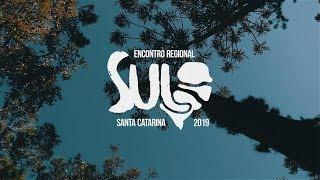 Vídeo Oficial - ERSUL 2019