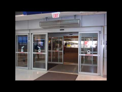 #1 Air Curtains Air Doors Installation Service And Cost In Las Vegas NV- Service-Vegas