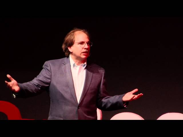 Plays well with others, why musicians understand leadership: Kyle Prescott at TEDxBocaRaton