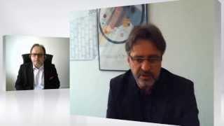 BYOD -- private Endgeräte im Unternehmen