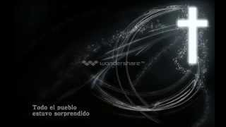 Soul of a man - Steve Stern (Sub. Español)