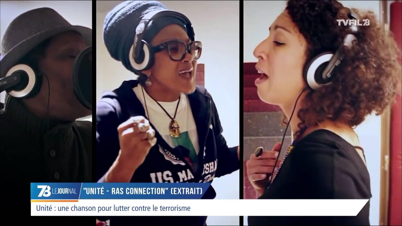 unite-une-chanson-pour-lutter-contre-le-terrorisme