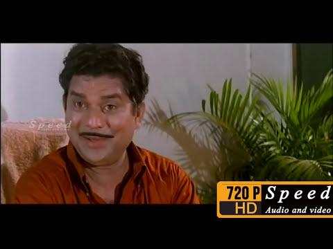 Latest Malayalam Full Movie | American Ammayi  | Family Entertainer Movie | New Upload |