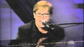 Elton John And Billy Joel - Goodbye Yellow Brick Road (Live)