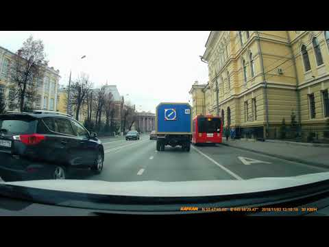 Super HD день Carcam Combo 5