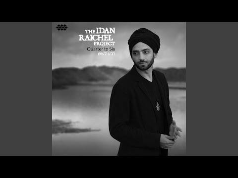 Be'Karov (Soon) (feat. Shai Tsabari)