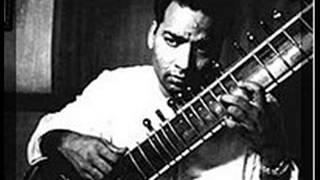 Download Ustad Vilayat Khan- Marwa- Paris,1986 MP3 song and Music Video