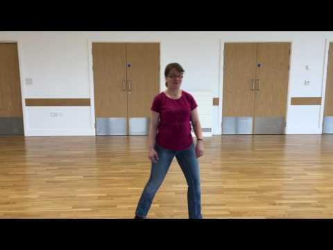 popular-song-line-dance