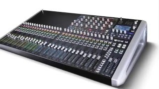 50 sound console s dmx512 driving recorded memories