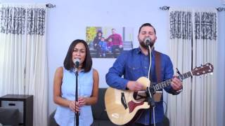 Behold (Then Sings My Soul) By Hillsong Worship Cover
