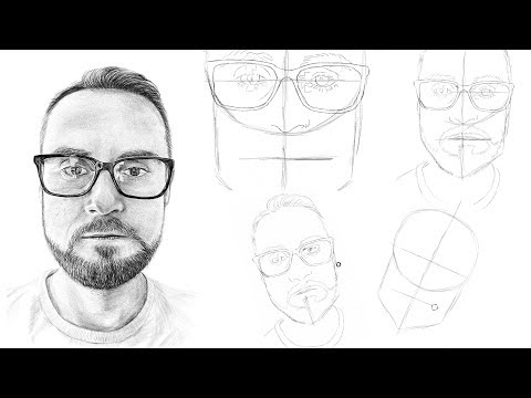 tutorial:-drawing-a-digital-portrait-|-how-to-sketch-&-draw-faces