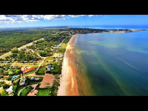 Top10 Recommended Hotels in Punta del Este, Maldonado, Uruguay