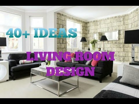 Home Interior Design | Living Room Design | Small House Plans