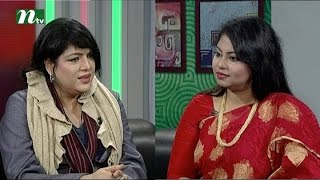 Shuvo Shondha | Talk Show | Episode 4112 | Conversation with Founder Shoili Manna
