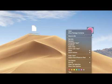 [Guide] [macOS] Osu! Installation And Usage